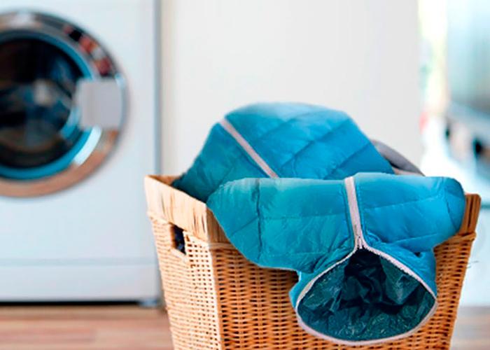 Пуховик стирка в домашних условиях 360