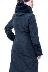 Демисезонное пальто. Фото 2.