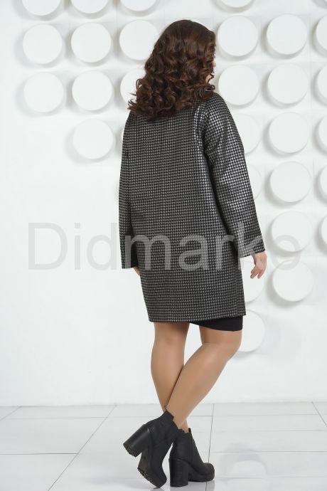 DMJ15005_e