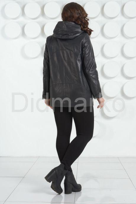 DMP83_d
