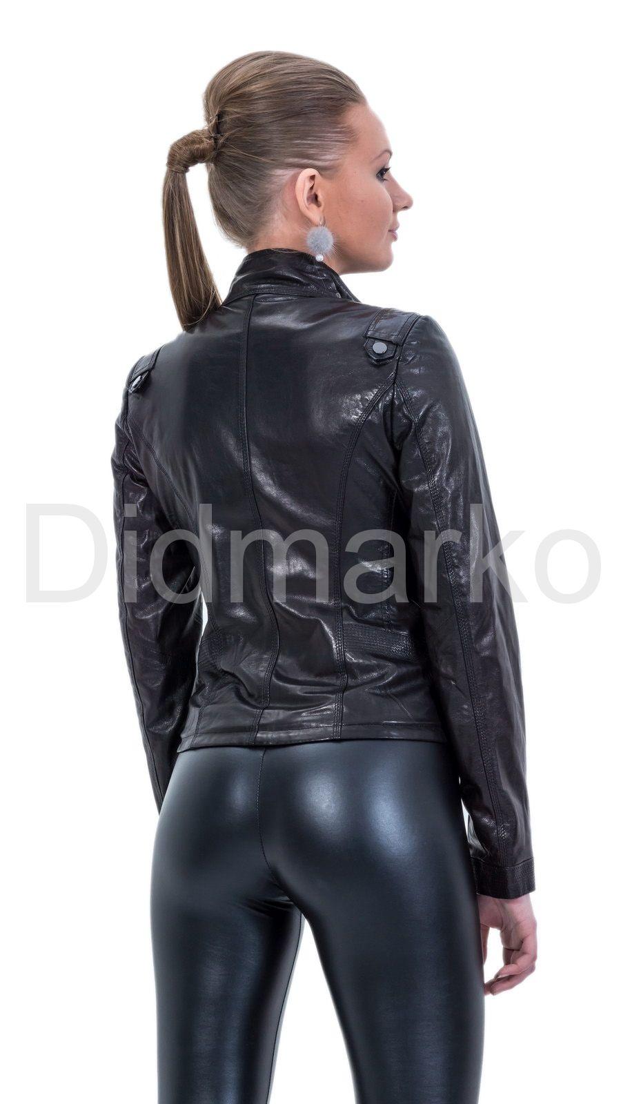 Итальянские женские костюмы доставка