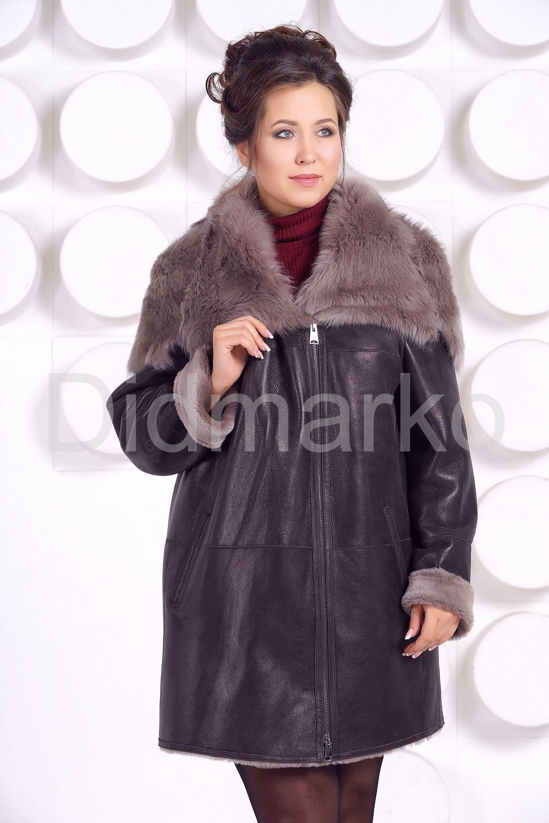 Где Купить Куртки С Мехом