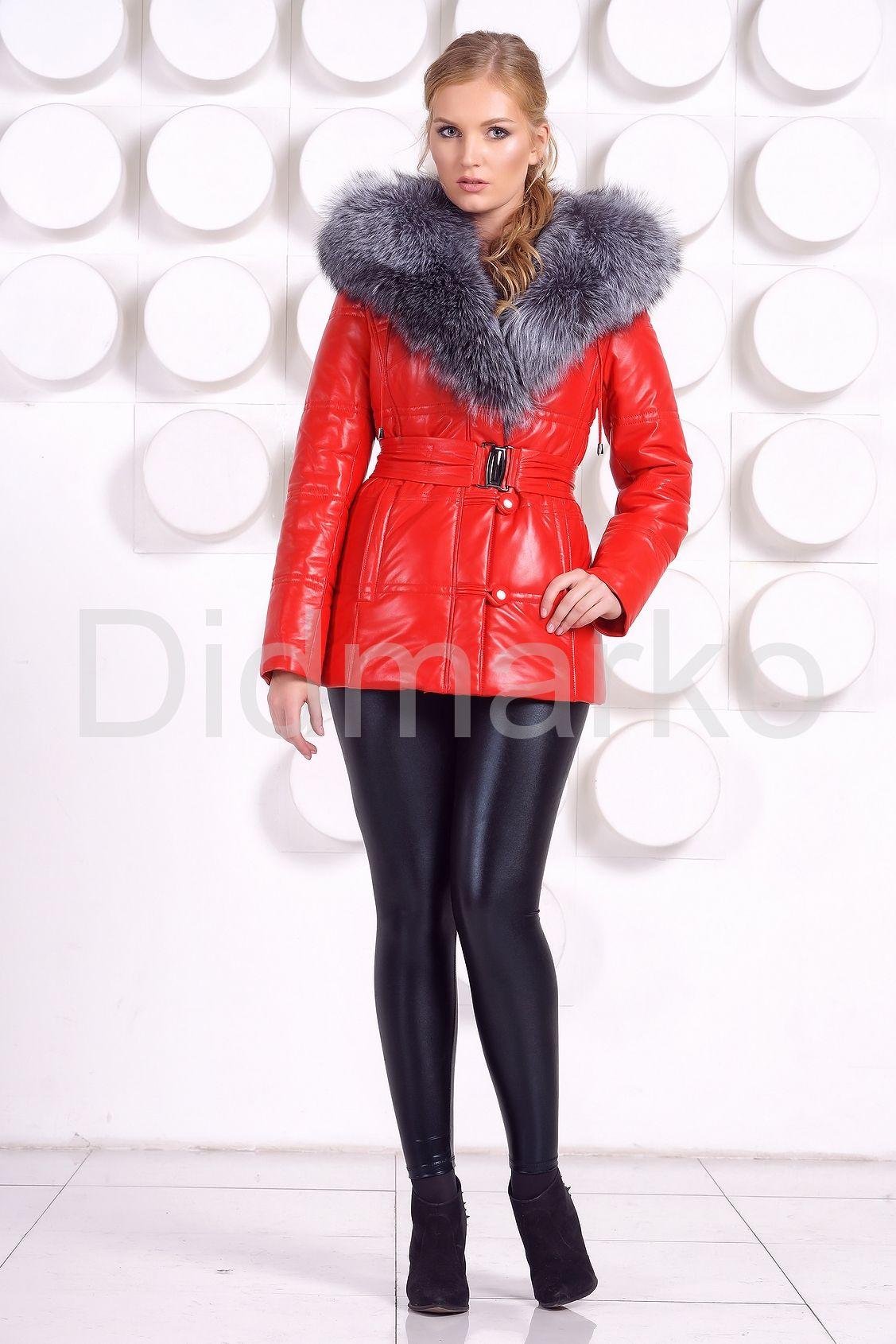 Дешевые кожаные куртки в пензе