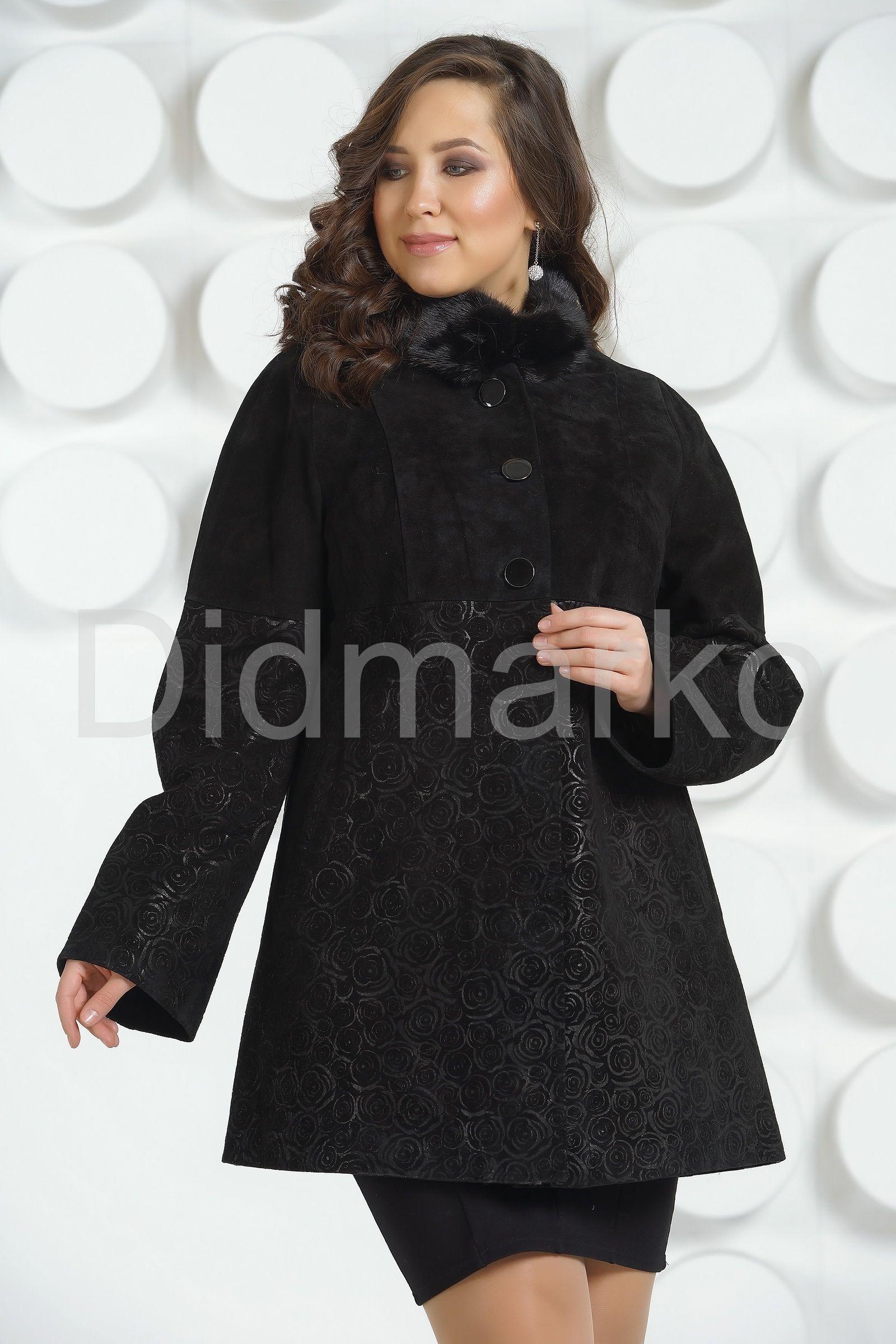 Удлиненные женские куртки Москва