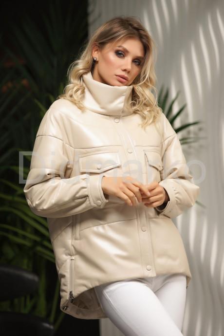 Купить Базовая модель кожаной куртки на осень 2020 и весну 2021 в Москве и Санкт-Петербурге