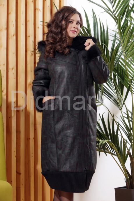 Купить Женская дубленка - зима 2020-21 в Москве и Санкт-Петербурге