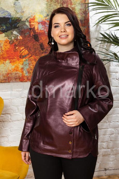Купить Удлиненная женская куртка Весна 2021 в Москве и Санкт-Петербурге