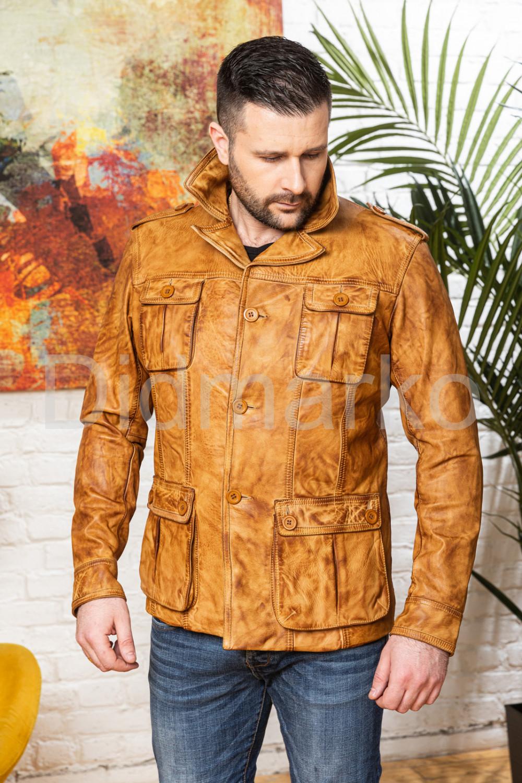 мужские пиджаки кэжуал 2021