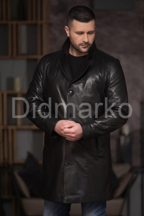 Купить Классический мужской френч на пуговицах в Москве и Санкт-Петербурге