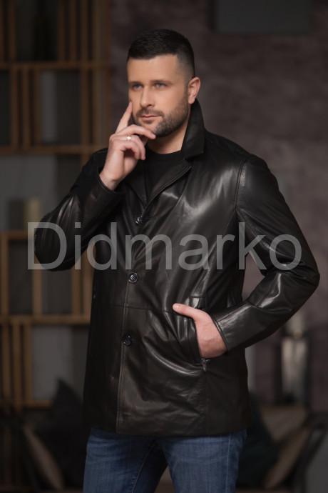 Купить Классический мужской пиджак на пуговицах в Москве и Санкт-Петербурге